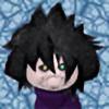 GodSlayer69's avatar