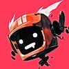 GodSlayerr's avatar
