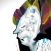 godslove21's avatar