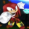 godson10's avatar