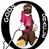 GodsOracle320's avatar