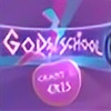 GodsSchool's avatar