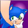 GodsSonicGirl's avatar