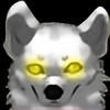 GodsSparkleyGirl's avatar