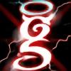 godstaff's avatar