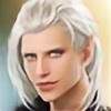 Godstonepowers's avatar