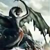 GodsTremble's avatar