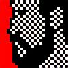 godstroke's avatar