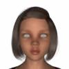 GODTeamFra's avatar
