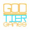 GodTierGames's avatar