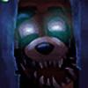 godtiertrickster's avatar