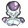 godtony3's avatar