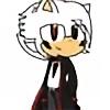 GodToro's avatar