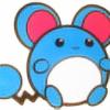 godudette's avatar