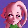godvore's avatar