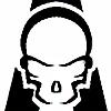 godwantsudead's avatar