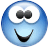 godwin-fernando's avatar