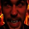 godwin3265's avatar