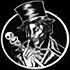 godwithnoface's avatar
