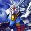 godxgundam's avatar