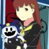 GODxXx's avatar