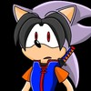 GodyN64's avatar