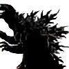Godzelda123's avatar