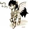godzeusxD's avatar