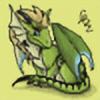 Godzi15's avatar