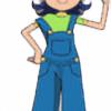 godzila19943's avatar