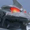 Godzilla-2001's avatar