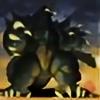 Godzilla-Dimensions's avatar