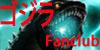 Godzilla-FanClub's avatar