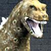 Godzilla-Hentai's avatar