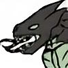 godzilla-neo's avatar