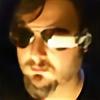Godzilla036's avatar