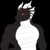 Godzilla1-GFTM's avatar