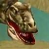 Godzilla14's avatar