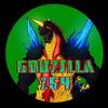 godzilla154's avatar