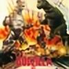 Godzilla1974's avatar