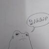 godzilla1990's avatar