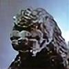 Godzilla2-0's avatar