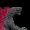 godzilla20005's avatar