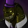 Godzilla2003's avatar