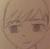 godzilla2014kaiju's avatar