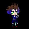 GODZILLA3000Da's avatar