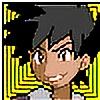 godzilla6's avatar