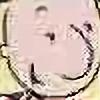 Godzilla713's avatar