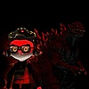 Godzilla8000's avatar