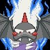 godzillaandbowserfan's avatar